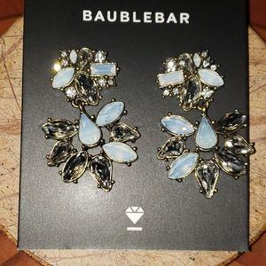 Earrings by BaubleBar